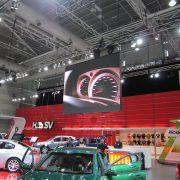 Australian-International-Motorshow-Sydney-2010-3