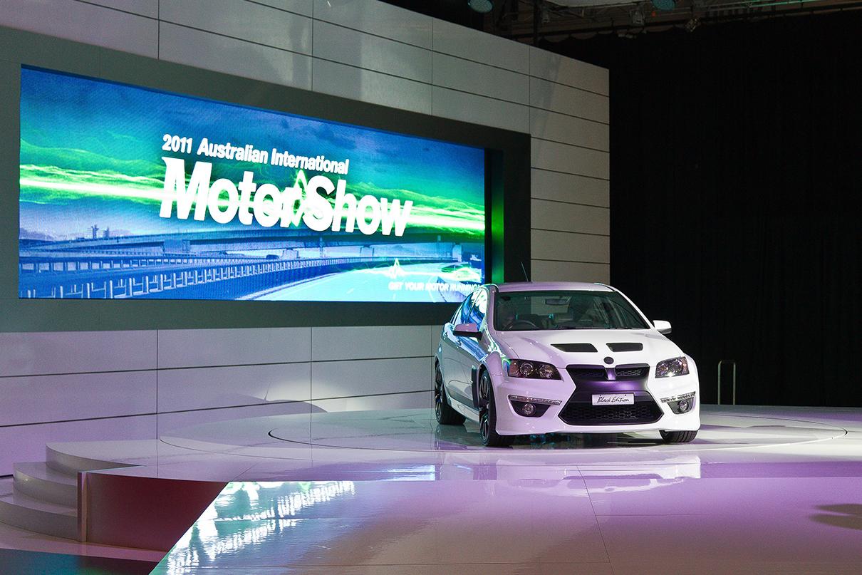 Australian-International-Motorshow-Melbourne-2011-1