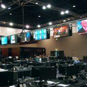 CHOGM-Media-Centre-3