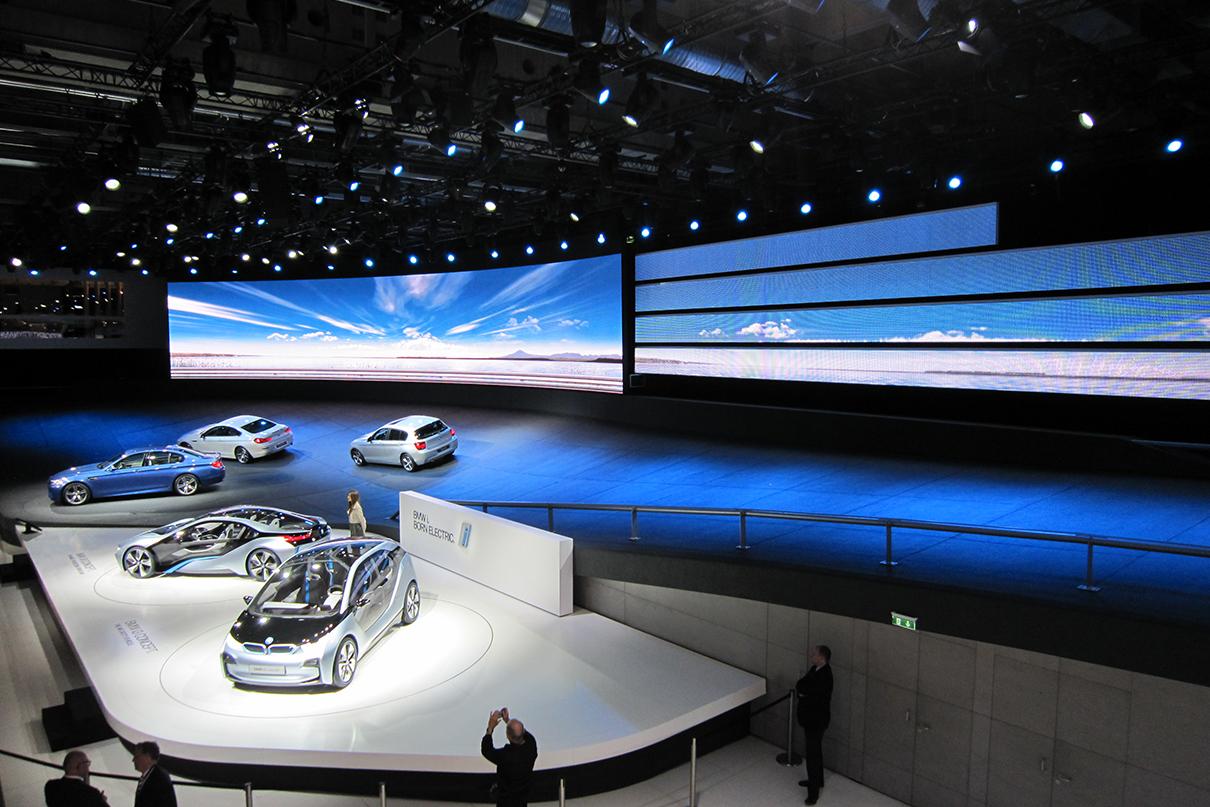 International-Motorshow-Frankfurt-2011-1