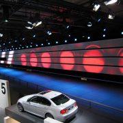 International-Motorshow-Frankfurt-2011-6
