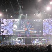 Justin-Beiber-5