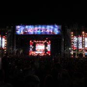 Stereosonic-Music-Festival-1