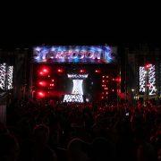 Stereosonic-Music-Festival-2