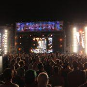 Stereosonic-Music-Festival-3