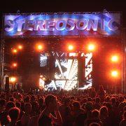 Stereosonic-Music-Festival-4