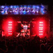 Stereosonic-Music-Festival-5