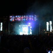 Stereosonic-Music-Festival-6