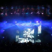 Stereosonic-Music-Festival-7