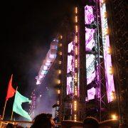 Stereosonic-Music-Festival-9