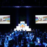 AIS-Awards-3