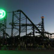 Green-Lantern-2