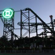 Green-Lantern-5