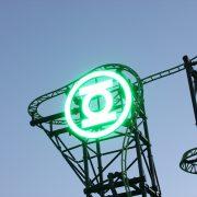 Green-Lantern-6