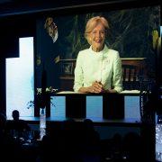 Prime-Ministers-Awards-4