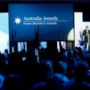 Prime-Ministers-Awards-5