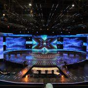 X-Factor-NZ-2