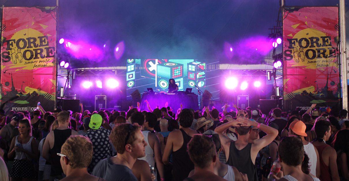 Foreshore-Music-Festival-2012-1