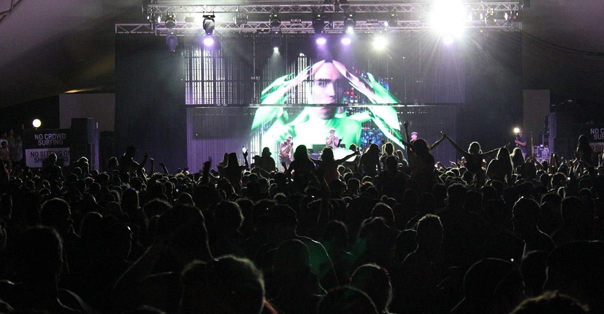Foreshore-Music-Festival-2012-6