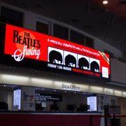 Arts-Centre-Box-Office-4