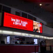 Arts-Centre-Box-Office-5