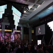 migration council awards 2