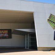 AIS-Visitor-Centre-outdoor-LED-Screen-4