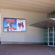 AIS-Visitor-Centre-outdoor-LED-Screen-6