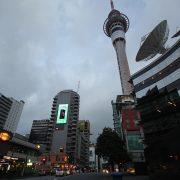 QMS-Victoria-St-W-Auckland-4