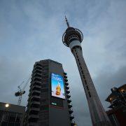 QMS-Victoria-St-W-Auckland-5