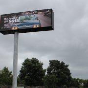 ASB-Showgrounds-LED-Billboard-5