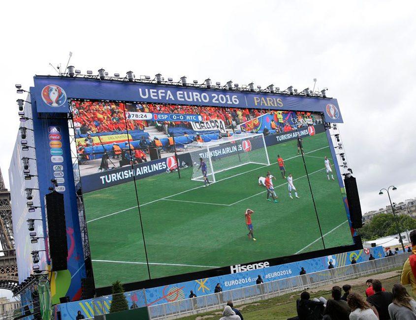 UEFA-Euro-2016-1
