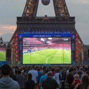 UEFA-Euro-2016-4