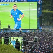 UEFA-Euro-2016-5