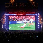 UEFA-Euro-2016-6