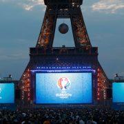 UEFA-Euro-2016-7