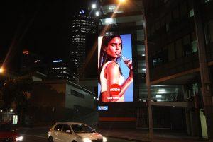 LED-Screen-GM-Series-Fanshawe-Auckland
