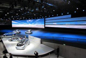 LED-Screen-L-Series-BMW-Frankfurt