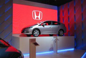 LED-Screen-L-Series-Honda