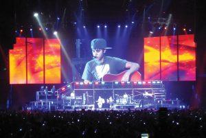 LED-Screen-L-Series-Justin-Bieber