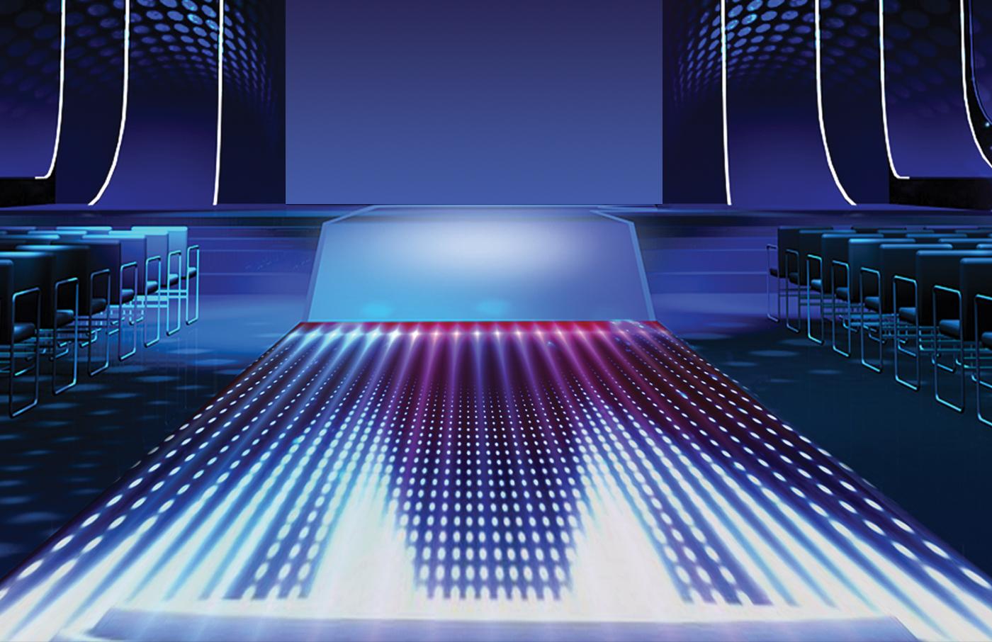 D-Series-LED-floor-graphic-representation