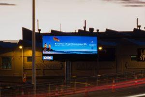 LED-Screen-B-Series-Moorhouse-Christchurch