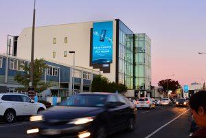 LED-Screen-B-Series-Victoria St-Christchurch