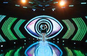 Series-L Big Brother