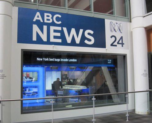 ABC 24 News