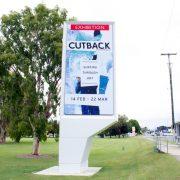 Location: Arts Centre Gold Coast (ACGC), Gold Coast, QLD