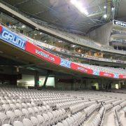 Etihad Stadium 3