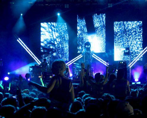 future music festival 5