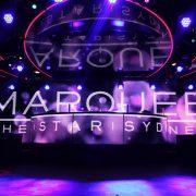 Marquee Club Sydney