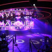 Marquee Club Sydney 2